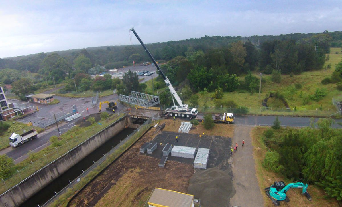 Colongra-Power-Station-New-South-Wales-Australia-02-Mabey-Australia