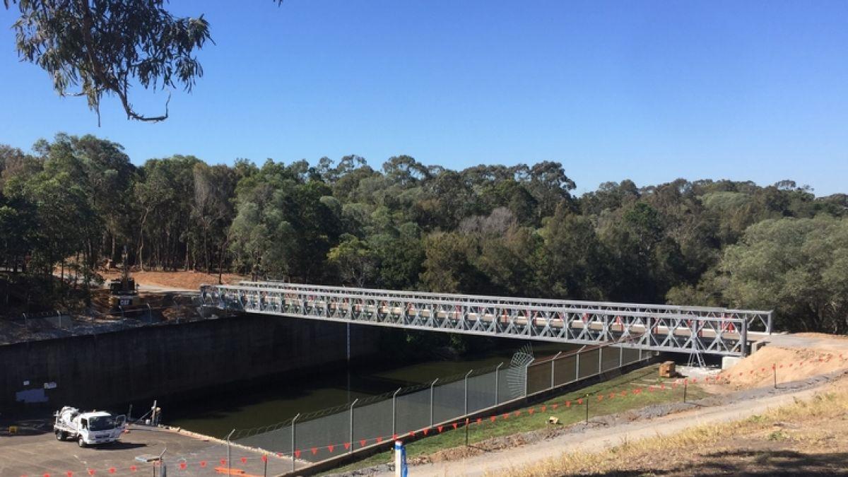 Leslie-Harrison-Dam-South-East-Queensland-01-Mabey-Australia