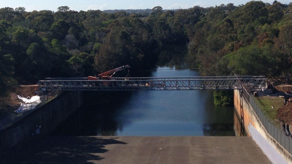 Leslie-Harrison-Dam-South-East-Queensland-04-Mabey-Australia