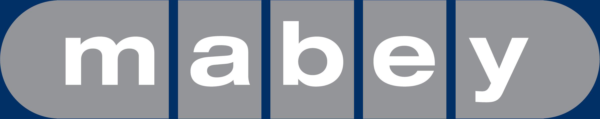 mabey-logo-silver