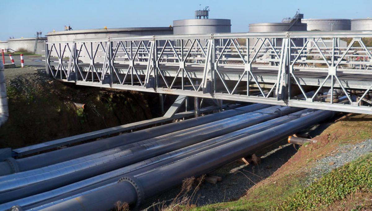 temporary-bridging-mabey-australia-new-zealand